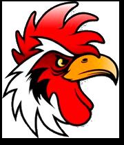 Strathalbyn Football Club